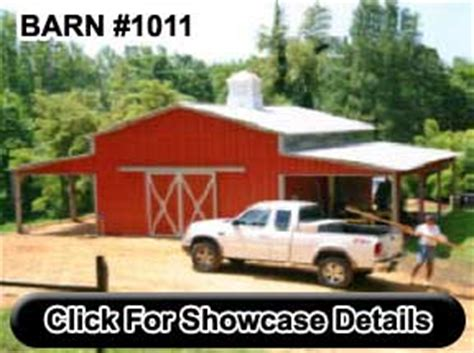 Usa Barns And Garages by Barns Garages Sheds Utility Buildings More