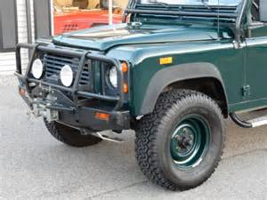 car engine manuals 1993 land rover defender seat position control 1993 land rover nas defender 110 142 for sale photos technical specifications description