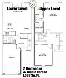 2 bedroom garage apartment floor plans garage floor plan with 2 bedroom apartment house design