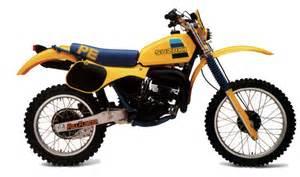 Suzuki Pe 175 Specs Pe175d 1982 83 Us Model