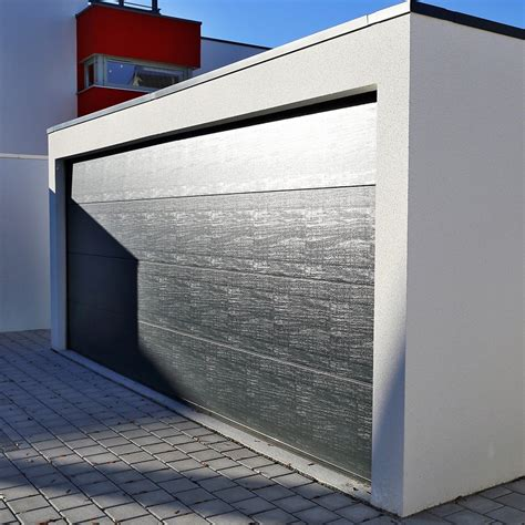 Porte De Garage K Par K 2687 by Porte De Garage Sectionnelle Porte De Garage