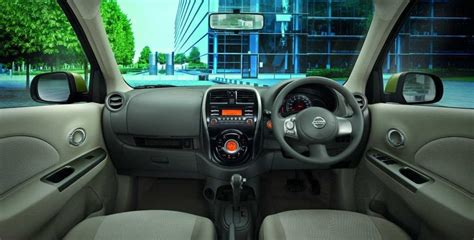 Cover F New Nissan March nissan 2013 micra look refreshed nissan micra
