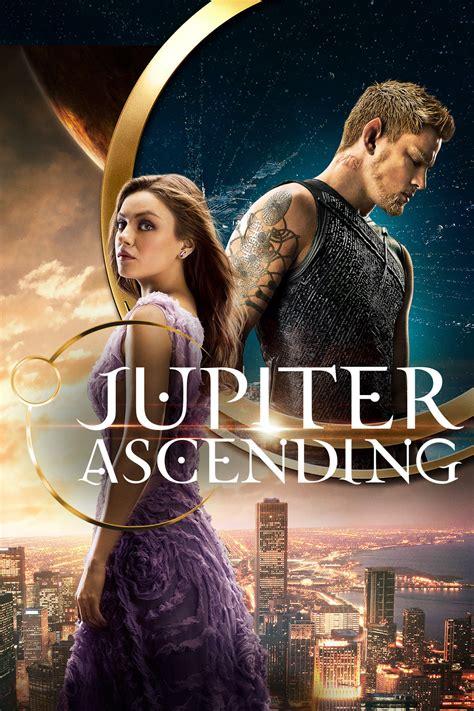 film jupiter ascending wiki fiction jupiter s aliens