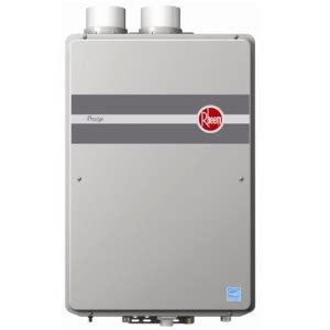 rheem water heater reviews rheem gas water heaters review buying tips