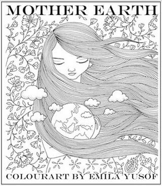 coloring book for adults malaysia news malaysian colouring books for adults colourart by