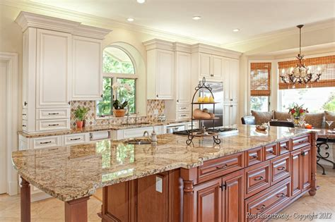 transitional kitchen design transitional kitchen design home pinterest