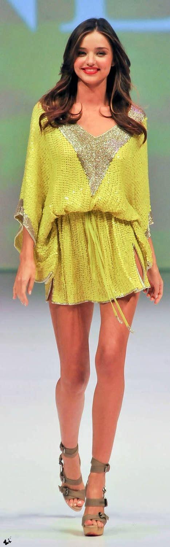 Bleser Set Blazer Miranda Wedges 160 best style miranda kerr images on miranda kerr fashion styles and style fashion