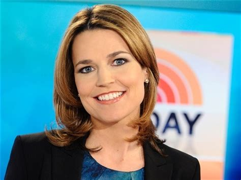 today show weather anchors 22 best images about today show on pinterest today show