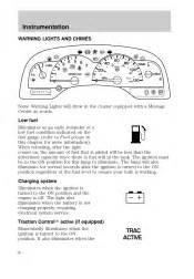 about fuel gauge 2000 ford windstar support