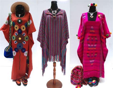 imagenes de vestimentas rockeras dise 241 adores venezolanos mostrar 225 n vestimentas y artesan 237 as