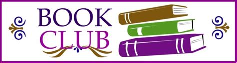 book club pictures i d to visit your book club or writers