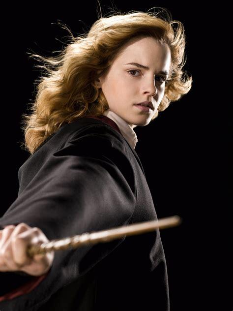 harry potter hermione emma watson harry potter and the half blood prince promoshoot 2009 anichu90 photo