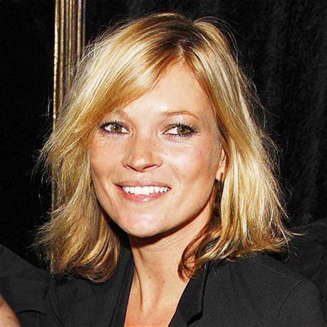 Kate Moss Cuts Bangs Em Or Em by 301 Moved Permanently
