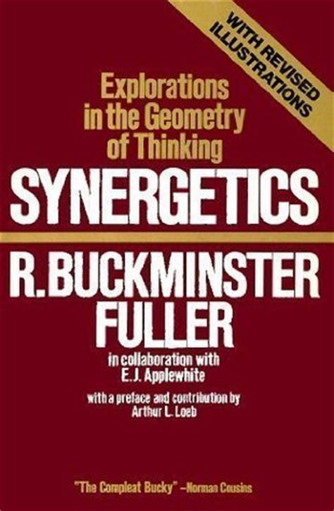 Reading Buckminster Fuller S Quot Synergetics Quot A - read free book synergetics explorations in the geometry