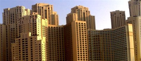 Appart Hotel Dubai by Location D Appartement H 244 Tel 224 Duba 239 201 Mirats Arabes