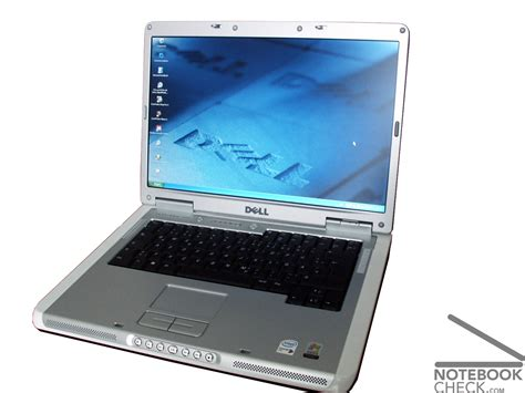 review dell inspiron  notebookchecknet reviews