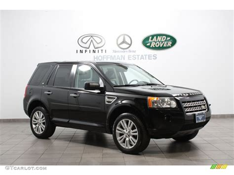 land rover lr2 2010 land rover lr2 related images start 450 weili automotive