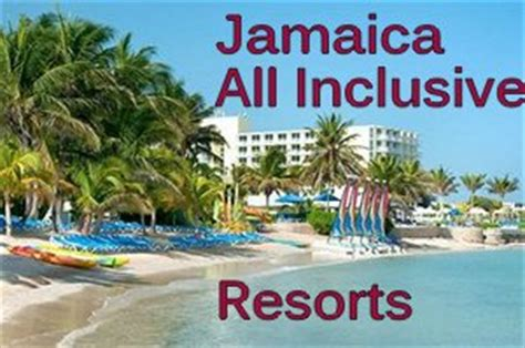 Jamaica Vacation Packages All Inclusive Couples Riu Montego Bay Hotel All Inclusive Best Deals Real