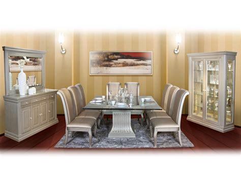 imágenes recamaras minimalistas cimaco muebles