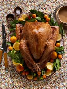 pic for thanksgiving 25 best thanksgiving turkey recipes how to cook turkey