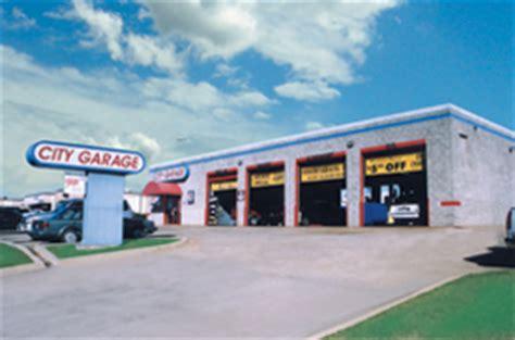 City Garage Colleyville by Brake Repair Dallas Brake Service Plano
