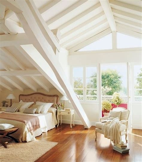Attic Bedroom Lighting Ideas Attic Bedroom Design Ideas
