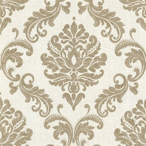 gold victorian wallpaper sebastion gold damask wallpaper traditional wallpaper