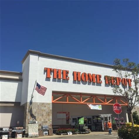 the home depot 39 photos 77 reviews nurseries