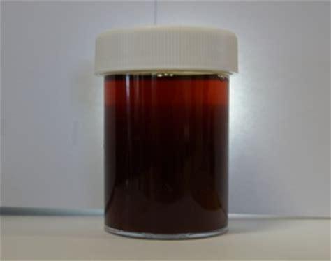 brown colored urine urine related keywords urine