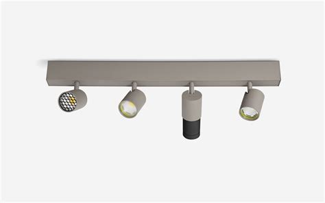 exenia illuminazione pluriel plus exenia lighting lighting exenia