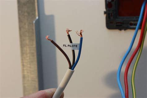 Installer Un Radiateur Electrique 2439 by Tuto Installation D Un Radiateur 233 Lectrique Acova