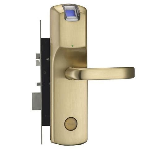 china fingerprint lock fp7800 1 china fingerprint door