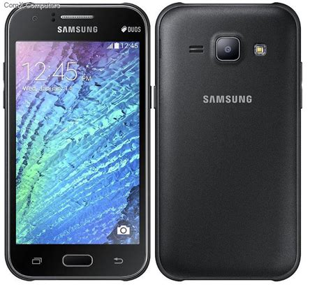 themes android samsung j1 specification sheet samsung galaxy j1 ss samsung 4 3