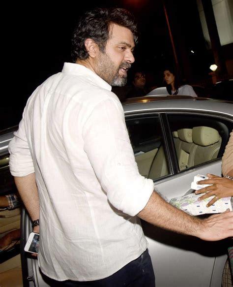 priyanka chopra and harman baweja film remember harman baweja he doesn t look like hrithik