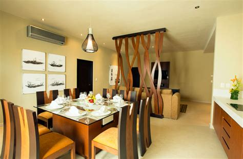 two bedroom all inclusive resorts all inclusive resorts with two bedroom suites all