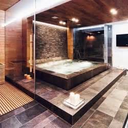 huge bathroom best 25 jacuzzi bathroom ideas on pinterest amazing