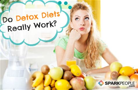 Does Detox Work For Weight Loss by Effective Weight Loss Detox Management Plan