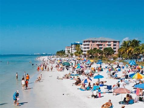 friendly florida beaches top 10 family friendly florida beaches homeaway