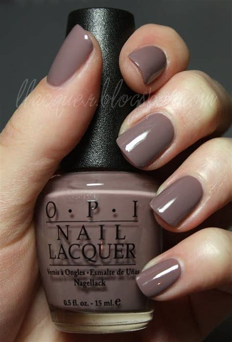 solid color nails 25 best solid color nails ideas on silver