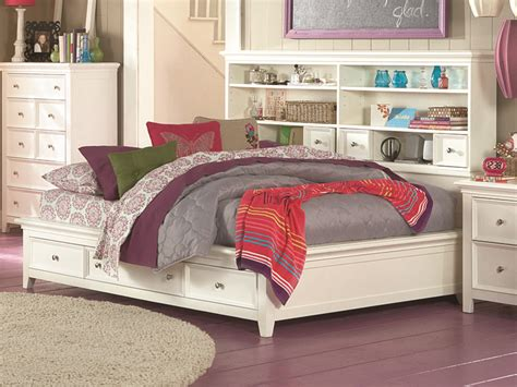 Full Size Daybed 2013 Randy Gregory Design Full Size Daybed Vs Bed