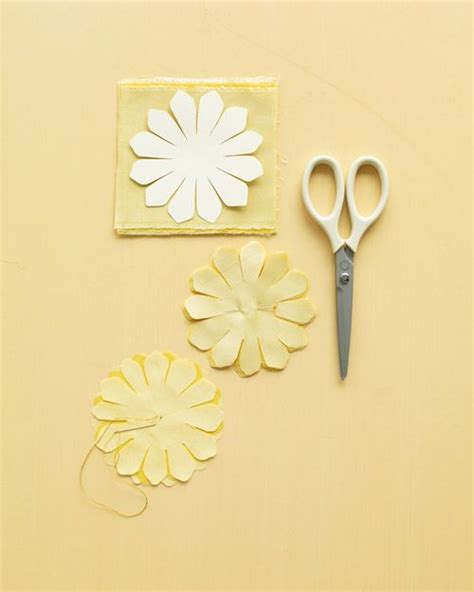 paper flower templates martha stewart best photos of martha stewart flower template print