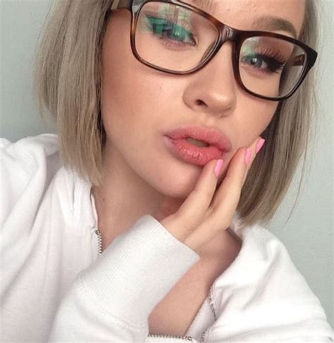 Setrika 5 In 1 blvckswede gorgeous in glasses