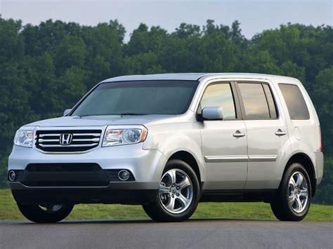 gas mileage of 2012 honda accord fuel economy autos weblog