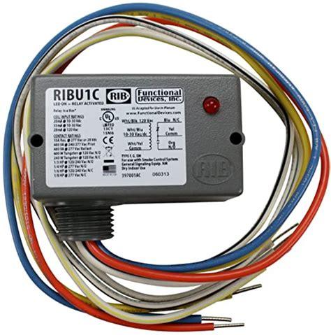 ribuc wiring diagram complete wiring schemas