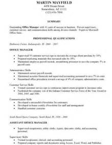 functional resume template for stay at home