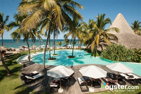 sandals punta cana 12 steamy caribbean all inclusives for indulgence