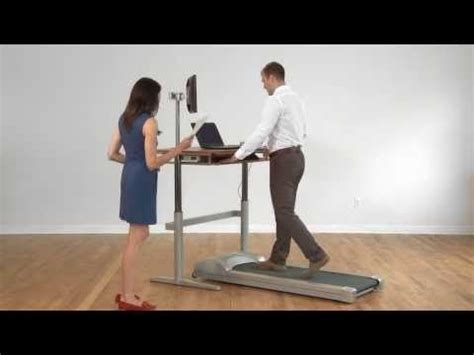treadmill desk health benefits 1000 images about benefits of treadmill desks on