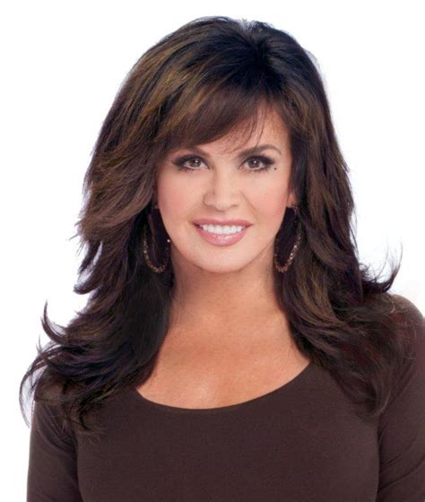 marie osmond hairstyle 2015 boys of thunder and the world famous mint 400 off road