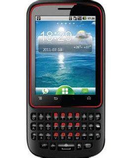 Lcd Mito A100 By Gadgetstar daftar harga hp mito android terbaru
