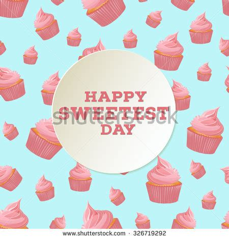free sweetest day card templates stock images royalty free images vectors